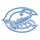 アドルフォ・キャマリロ高校のロゴです