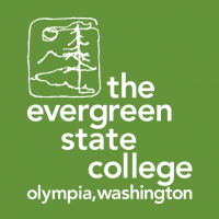 The Evergreen State Collegeのロゴです