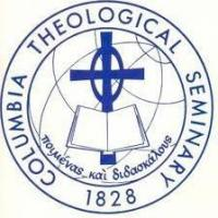 Columbia Theological Seminaryのロゴです