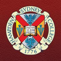 Hampden-Sydney Collegeのロゴです