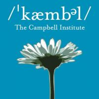 The Campbell Instituteのロゴです