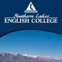 Southern Lakes English Collegeのロゴです