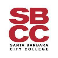 Santa Barbara City Collegeのロゴです