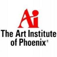 The Art Institute of Phoenixのロゴです