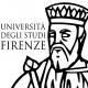 フィレンツェ大学のロゴです