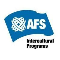 AFS Intercultural Programsのロゴです