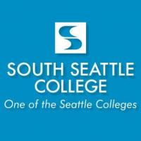 South Seattle Collegeのロゴです