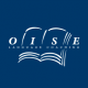 OISE・フォークストーン校のロゴです