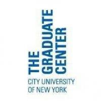 Graduate Center of the City University of New Yorkのロゴです