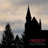 Oberlin Collegeのロゴです