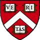ハーバード・カレッジのロゴです