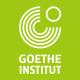 ゲーテ・インスティトゥート・ハンブルク校のロゴです