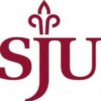 Haub School of Business at Saint Joseph's Universityのロゴです
