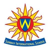 Sunway International Schoolのロゴです