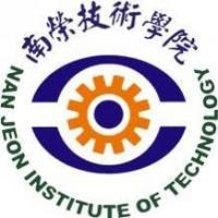 Nan Jeon Universtiy of Science And Technologyのロゴです