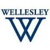 Wellesley Collegeのロゴです