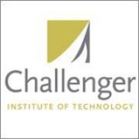 Challenger Institute of Technologyのロゴです
