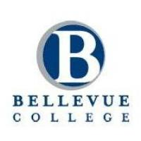 Bellevue Collegeのロゴです
