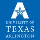 テキサス大学アーリントン校のロゴです