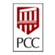 パサデナ・シティ・カレッジのロゴです