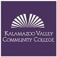 Kalamazoo Valley Community Collegeのロゴです