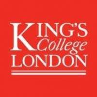 King's College Londonのロゴです