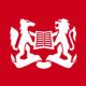 パリ政治学院のロゴです