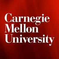 Carnegie Mellon Universityのロゴです