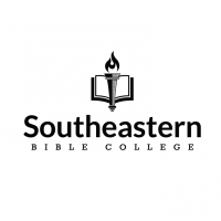 Southeastern Bible Collegeのロゴです