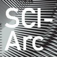 Southern California Institute of Architectureのロゴです
