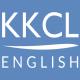 KKCLのロゴです