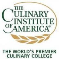 The Culinary Institute Of America at Greystoneのロゴです