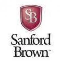Sanford-Brown Institute - Dallasのロゴです