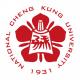 国立成功大学のロゴです