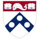 ペンシルベニア大学のロゴです