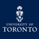 トロント大学のロゴです