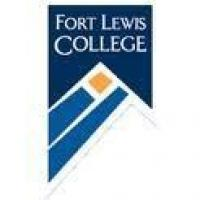 Fort Lewis Collegeのロゴです