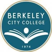Berkeley City Collegeのロゴです