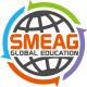 SMEAG・キャピタルキャンパスのロゴです
