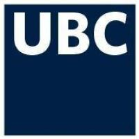 University of British Columbiaのロゴです