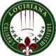 ルイジアナ・カリナリー・インスティテュートのロゴです