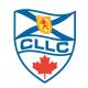 CLLC・トロント校のロゴです